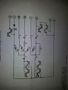 I Am Trying To Install A Honeywell Rth8500 Programmable