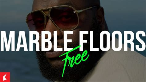 Rick Ross Marble Floors by Marble Floors Rick Ross 28 Images Flooring Rugs Marble
