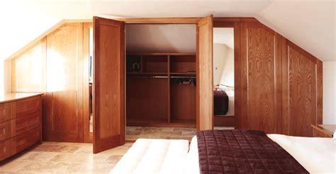come fare cabina armadio cabine armadio su misura roma come ottimizzare lo spazio