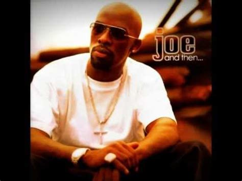 Bedroom Lyrics Joe by Joe Bedroom 가사 노래 듣기