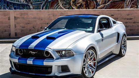ford mustang cars wallpaper allwallpaperin  pc en