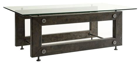 Tempered Glass Top Coffee Table From Coaster (704278. Standing Desk Uk. Round Glass Tables. Discount Computer Desks. Table Cloth Rentals