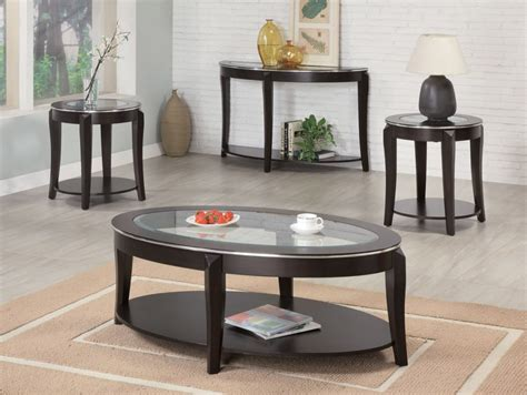 Oval Coffee Table Sets Decorating Ideas  Roy Home Design. Narrow 3 Drawer Chest. Wooden Drawer Units. Bar Size Pool Table For Sale. Kids Portable Lap Desk. Antique Drafting Table For Sale. Petrified Wood Table. Under Desk Storage Drawer. Pool Table Conversion Top