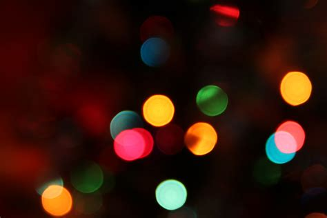 grandlite company christmas lights christmas party bloopers your q as eh solicitors