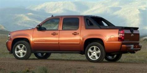 electric power steering 2003 chevrolet avalanche 2500 security system sell used 2007 chevrolet avalanche in 1200 in 44 shelbyville indiana united states for us