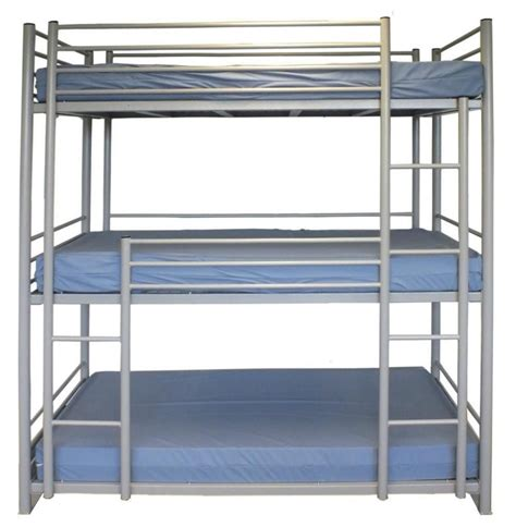 100 craigslist patio furniture for sale bunk beds