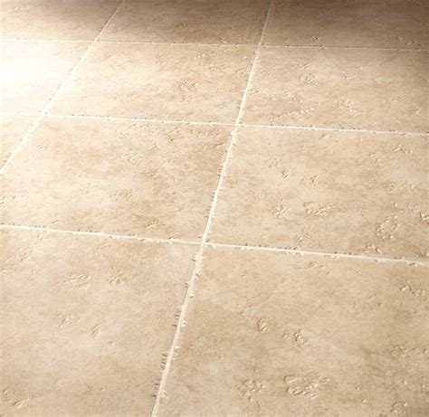 navajo ceramic american tiles american florim where to buy