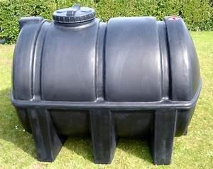 Tonne A Eau Plastique : water tank rototec rotomolding ~ Dailycaller-alerts.com Idées de Décoration
