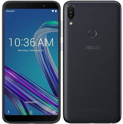 asus zenfone max pro m1 price specs and best deals