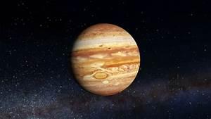 Un diamante per studiare i pianeti giganti | MEDIA INAF