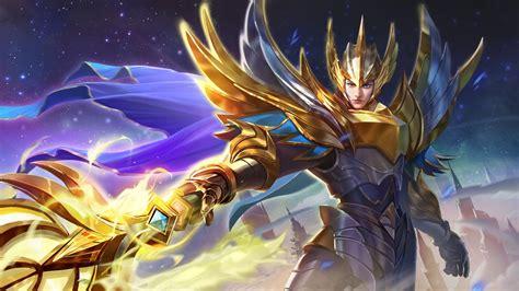 zilong guide mobile legends bang bang companion