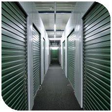 Office Supplies Hattiesburg Ms by Hattiesburg Ms Self Storage Units Facilities Great