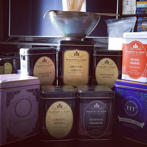 Top 10 Tea Brands In The World With Price And Specialty