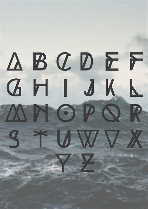 high tide fontm
