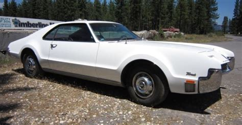 car maintenance manuals 1966 oldsmobile toronado on board diagnostic system 1966 oldsmobile toronado deluxe sport coupe plus 66 toro parts car add l parts for sale