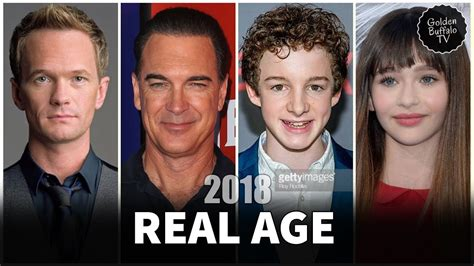 how old is presley smith series of unfortunate events a series of unfortunate events cast real name and age 2018
