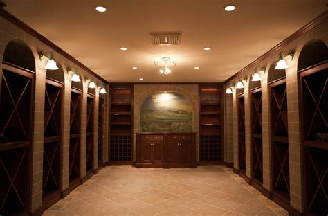 paint colors for wine room building a wine cellar optimus painting interior painting boston