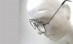 Brillengröße Berechnen : billard brille sportbrillen und sonnenbrillen ~ Themetempest.com Abrechnung