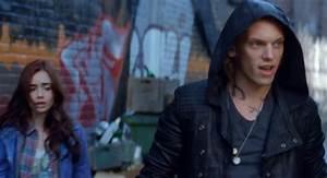 Jamie Campbell Bower Talks the Mortal Instruments Sequel ...