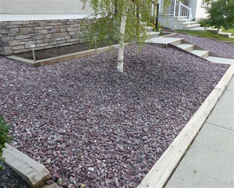 decorative gravel for landscaping different types decorative landscape gravel bistrodre porch and landscape ideas