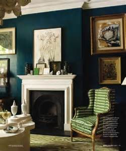 teal accent wall living room for the home juxtapost