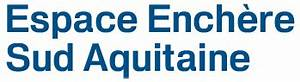 Aquitaine Encheres Auto : vente aux encheres landes 40 voiture utilitaires poids lourds bateau btp materiels industriels ~ Medecine-chirurgie-esthetiques.com Avis de Voitures