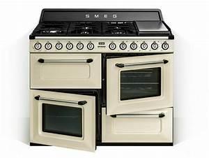 Cucina a libera installazione victoria cucina a libera for Cucina a libera installazione
