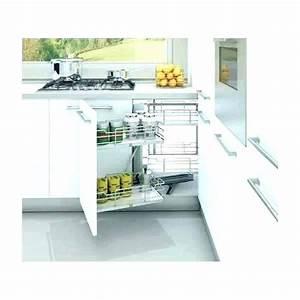 Amenagement Interieur Meuble Cuisine : ikea rangement cuisine placards placard rangement cuisine ~ Melissatoandfro.com Idées de Décoration