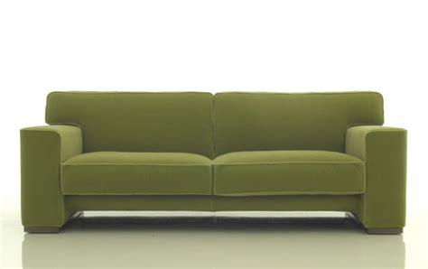 Divani Design Vintage : Vintage Sofa (design