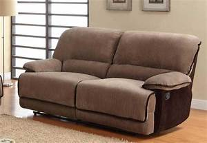 ideal dualner couch double sofa slipcover seatning t With best slipcovered sofa reviews