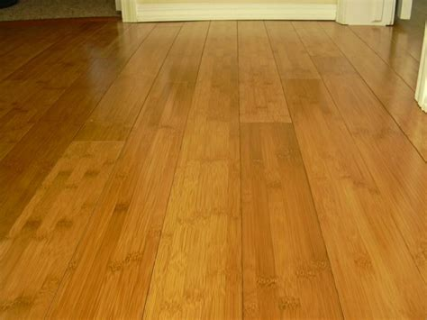 cork flooring raleigh nc top 28 bamboo cork combination flooring compared bamboo cork combination flooring compared