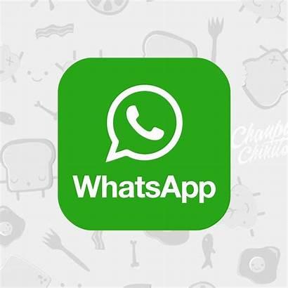 Whatsapp Klik Tombol Gerne Wir Sie