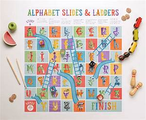 the amazing alphabet printables storybook tinyme blog With letter games