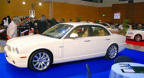 Jaguar Maker by ジャガー Jaguar Xj3 0 エグゼクティブ Executive Xf3 0 Luxuryの写真 画像です