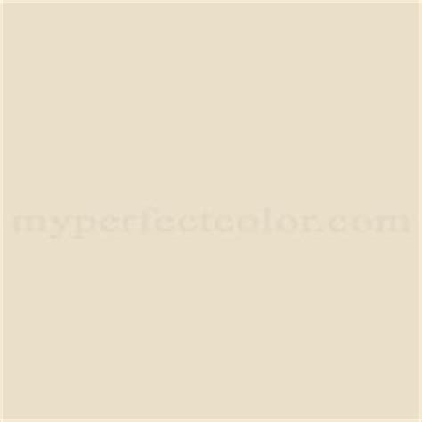 best beige with yellow undertones color palettes wall colors and wall
