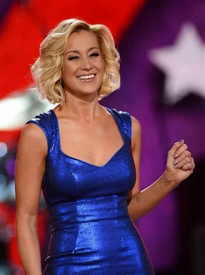 Pickler Kellie Country Fame Rise Idol American