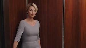 'Bombshell' Teaser: Charlize Theron and Nicole Kidman ...