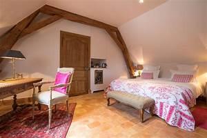 Chambre D39htes Beaune Ct Rempart Beaune