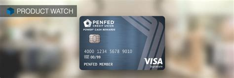 Check spelling or type a new query. New PenFed card offers up to 2 percent cash back on every purchase - CreditCards.com