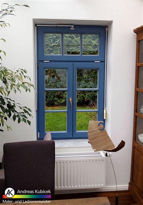Fenster Und Tuerenmultimediahaus Bremen by Malerbetrieb Kubicek Innenarbeiten Maler