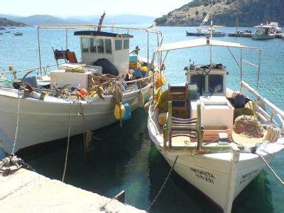 Vissersbootjes Te Koop by Fotowedstrijd Griekse Gids 2008 2009 Fotowedstrijden