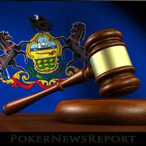 PA Senate Passes Potentially Significant Online Poker Bill