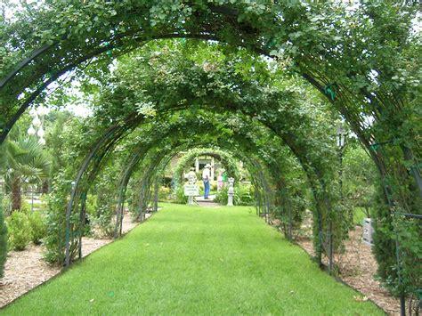 images of gardens images of gardens peenmedia com