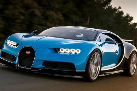 bugatti car key bugatti chiron the world s most powerful car reborn car
