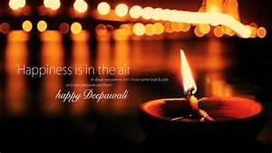 festival happy diwali hd wallpapers