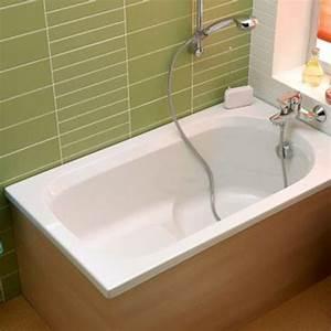 Baignoire A Porte Lapeyre : baignoire balneo lapeyre solde baignoire balneo with ~ Premium-room.com Idées de Décoration