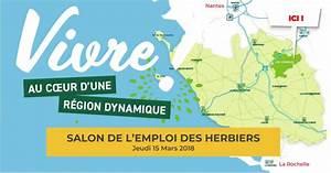 Nantes Les Herbiers : 15 mars vend e salon de l 39 emploi des herbiers paris je te quitte ~ Maxctalentgroup.com Avis de Voitures