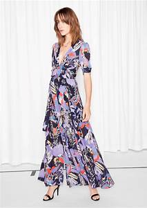 the best cheap wedding guest dresses for a summer wedding With cheap wedding guest dresses for summer