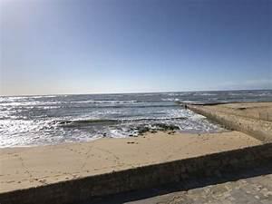 ile de re location 2012 locations vacances maison With ordinary location belle ile en mer avec piscine 0 location de vacances le bois plage en re villa avec