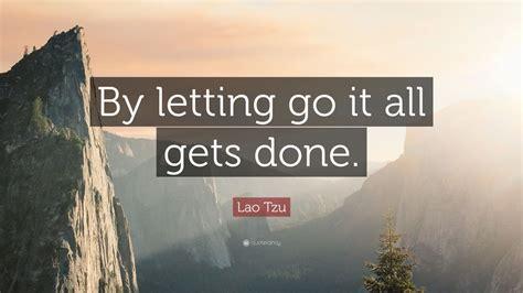lao tzu quotes  wallpapers quotefancy